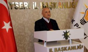 """""""Artık asgari ücretlinin evinin önünde arabası var"""" diyen AKP'li Tamer'den yeni açıklama"""
