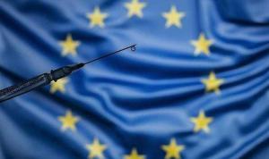 Avrupa Birliği'nden 'aşı sertifikası' açıklaması