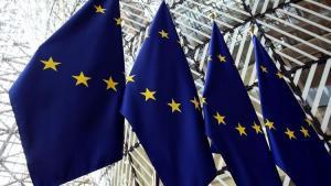 Avrupa liderleri 25 Şubat'ta koronavirüs zirvesi yapacak