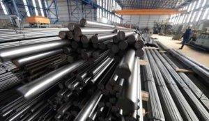 Avrupa'nın en büyük çelik üreticisi Türkiye vites yükseltti