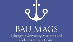 Azerbaycan Milli Meclisi'nden BAU DEGS'ye teşekkür