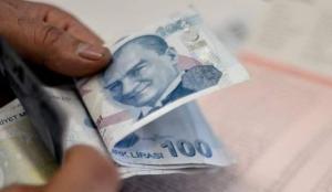 Bağ-Kur borçları siliniyor mu?