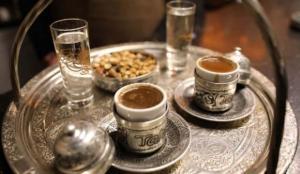 Bağışıklığı güçlendiriyor, öksürüğü kesiyor… Gaziantep'in eşsiz lezzeti 'Menengiç kahvesi'
