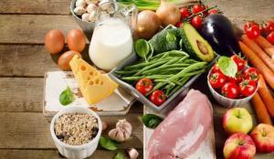 Bağışıklığınızı güçlendirmek için mutlaka tüketin! Mikro besinler…