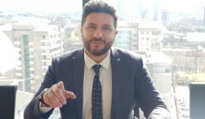 Bakkora'dan Suriyeli göçmenler hakkında önemli açıklama