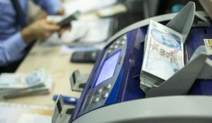 Bankalara ödenen komisyon tutarı arttı