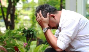 Baş ağrısına ense sertliği eşlik ediyorsa dikkat!