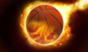 Basketbolda hedef final