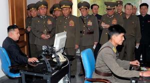 Birleşmiş Milletlerin 'Gizli' Raporuna Göre: Kuzey Kore 300 Milyon Dolarlık Kripto Para Çalmış