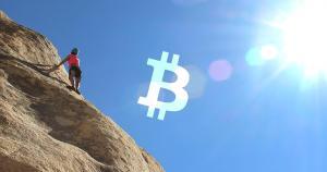 Bitcoin (BTC) Fiyat Analizi: 49.000 Doları Gördü, Kritik Seviyeler Neler?