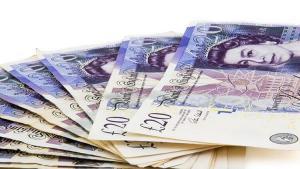 Boohoo, Arcadia'ya ilişkin markaları 25,2 milyon sterline satın aldı
