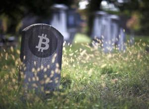 Cardano (ADA) Kurucusu, Bir Altcoin Durumu Tersine Çevirdiği Dakikada Bitcoin'in (BTC) Öleceğini Söyledi