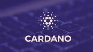 Cardano (ADA): Mary Hard Fork'u 1 Mart'ta Ana Ağda Etkinleştirilecek
