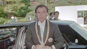 Carlos Menem kimdir, kaç yaşında vefat etti? İşte Eski Arjantin Devlet Lideri Carlos Menem'in hayatı ve biyografisi
