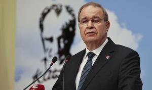 CHP Sözcüsü Öztrak'tan iktidara 'Ay' göndermeli ekonomi eleştirisi
