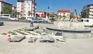 CHP'de Osmanlı nefreti bitmiyor! Hepsini tek tek kaldırdılar