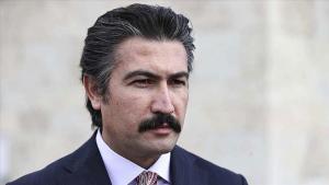 CHP'den 'Yeniden Kuruluş Anayasası' Tepkisi: 'Hangi Devleti Yıkmayı Planlıyorsunuz?'