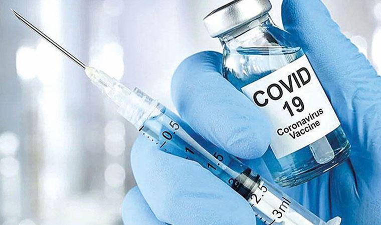 CHP'li Gök: 'Yeterli aşı yok ama randevu veriliyor! Açıklar mısınız?'