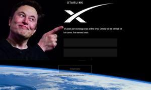 CHP'li Toprak'tan Elon Musk iddiası: Şirketi birilerini zengin edecek