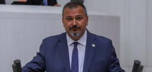 """CHP'li Tuncer sordu: """"Soma Holding'in yerine Türkiye Kömür İşletmeleri tarafından kaç Türk Lirası ödenmiştir?"""""""