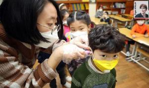 CHP'nin hazırladığı rapor, pandemi koşullarında çocukların uğradığı hak gasplarını göz önüne seriyor