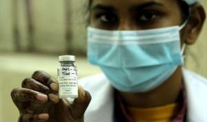 Covid aşısı: 10 ülke aşıların yüzde 75'ini aldı, 130 ülkeye bir doz bile gitmedi