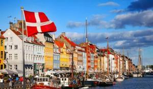 Danimarka, Myanmar hükümetine ekonomik desteğini askıya aldı