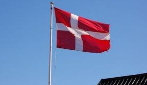 Danimarka'da kapalı olan okullar kısmen yeniden açılıyor