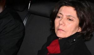 """Dikkat çeken karşılaştırma: """"Ayşe Buğra'nın aldığı uluslararası atıf sayısı 5776, iktidarın atadığı 71 rektörün ise 0"""""""