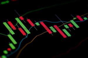 DOT, EOS, VET Fiyat Analizi: 5 Şubat