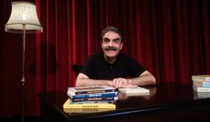 Dr. Kızıldağ: En büyük ihtiyacımız umut