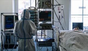 Dünya genelinde Kovid-19 vakalarında iyileşenlerin sayısı 85 milyonu geçti