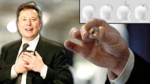 Elon Musk, Clubhouse uygulamasına girdi, açıklamaları şaşkınlık yarattı