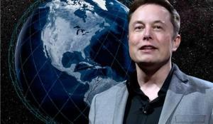 Elon Musk'ın Bitcoin'de kazandığı rakam dudak uçuklattı