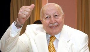 Erbakan Hoca, vefatının 10. yılında Ayasofya'da anılacak