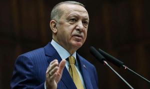 Erdoğan, İBB'nin  '40 bin tablet' projesini hedef aldı