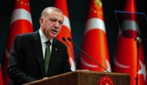 Erdoğan müjdeyi vermişti! Her şehre özel ofis kurulacak…