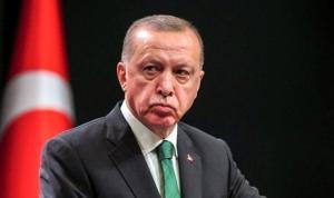 Erdoğan'ın 'yeni anayasa' sözleri Bloomberg tarafından yorumlandı