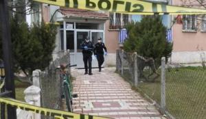 Eskişehir'de 115 kişi mutasyonlu koronavirüs karantinasında