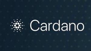 Ethereum (ETH) Destekleyicisi: Cardano'nun (ADA) Piyasa Değerinin Sağlam Açıklaması Yok