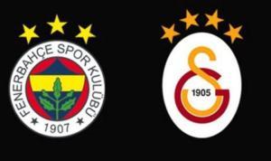 Fenerbahçe'den iddialarla ilgili Galatasaray'a belgeli yanıt!