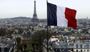 Fransa'da İslam karşıtlığı yasa tasarısı 30 Mart'ta Senato'da