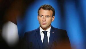 Fransa'dan aşı açıklaması: AB yetecek kapasiteye ulaşmalı