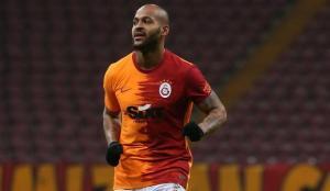 Galatasaray'da Marcao kararı! 20 milyon euro
