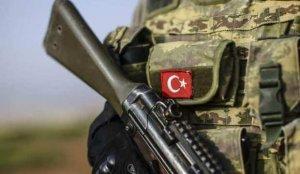 Gara başlarına yıkıldı! 53 PKK'lı terörist öldürüldü