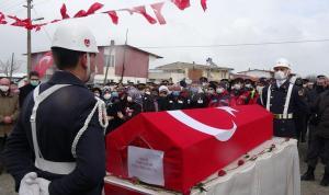 Gara: Hayatını kaybeden 13 Türk vatandaşı kimdi ve ne zaman kaçırılmıştı?