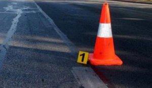 Gaziantep'te feci kaza: Halk otobüsü büfeye çarptı