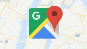 Google Haritalar ücretsiz ve alternatif güzergahları görmezden geliyor