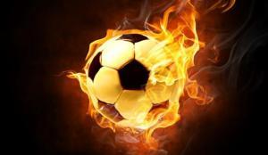 Göztepe – Malatyaspor! Maçta gol sesi! CANLI