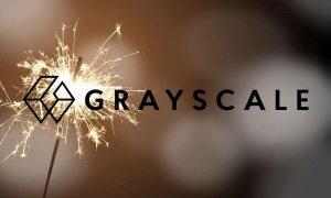 Grayscale Bu 23 Altcoin Projesini Değerlendirmeye Aldığını Resmen Duyurdu